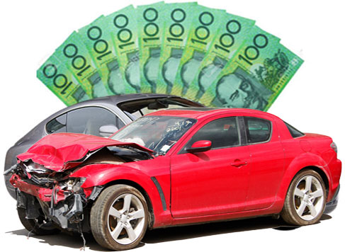 At Best Cash for Cars Brisbane, getting cash outof your old, unwanted car is simpler than ever before.